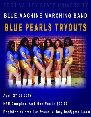Blue Machine Marching Band 2018 Recruitment Flyer -03.jpg